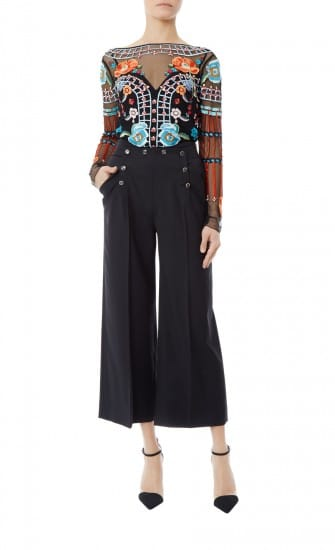 "MODA:  Temperley ""Embroider & Embellishment"""