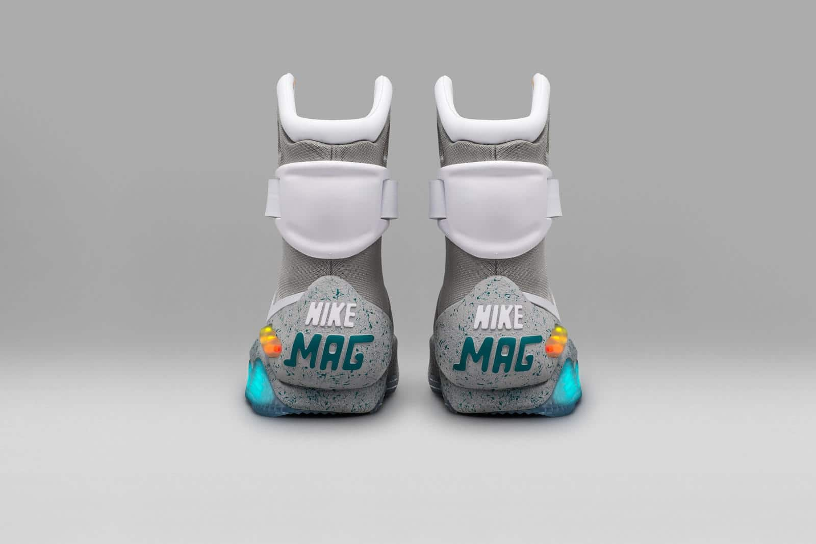 Nike-Mag-2016-Official-07_native_1600 (1)
