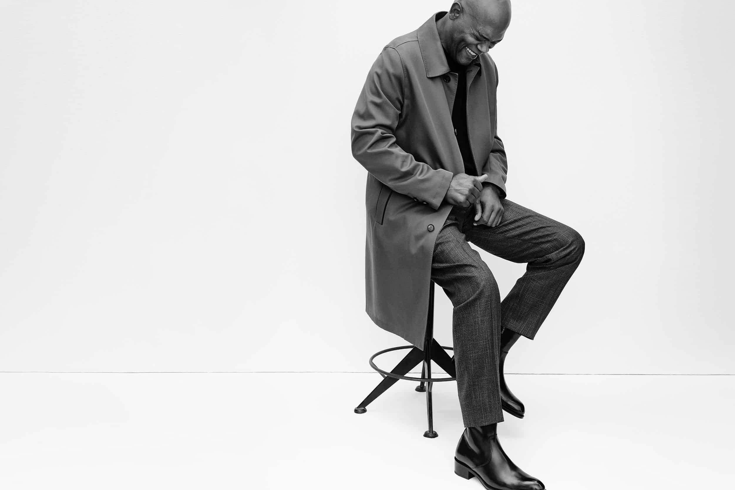 Brioni-advertising-Samuel-L-Jackson-coat