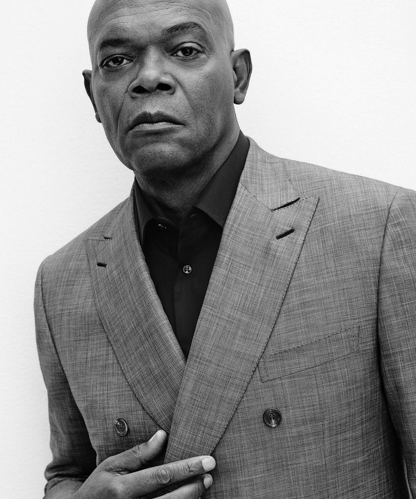 Brioni-advertising-Samuel-L-Jackson-double-breasted-suit