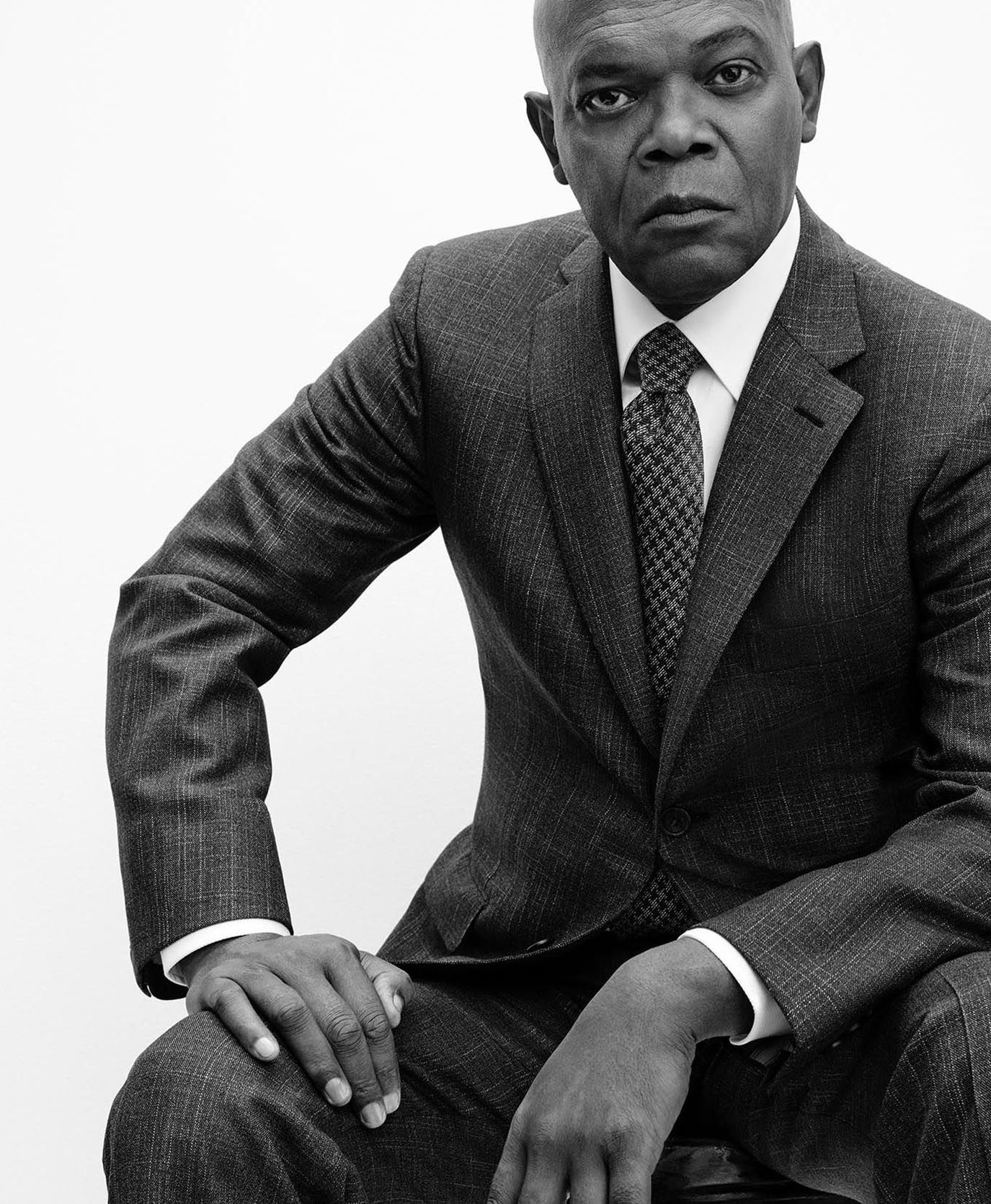 Brioni-advertising-Samuel-L-Jackson-suit