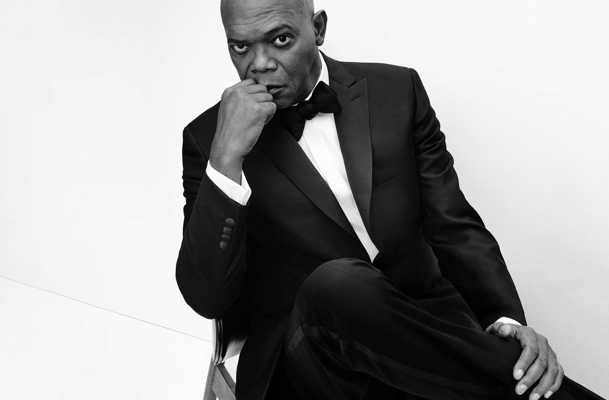 Brioni-advertising-Samuel-L-Jackson-tuxedo2