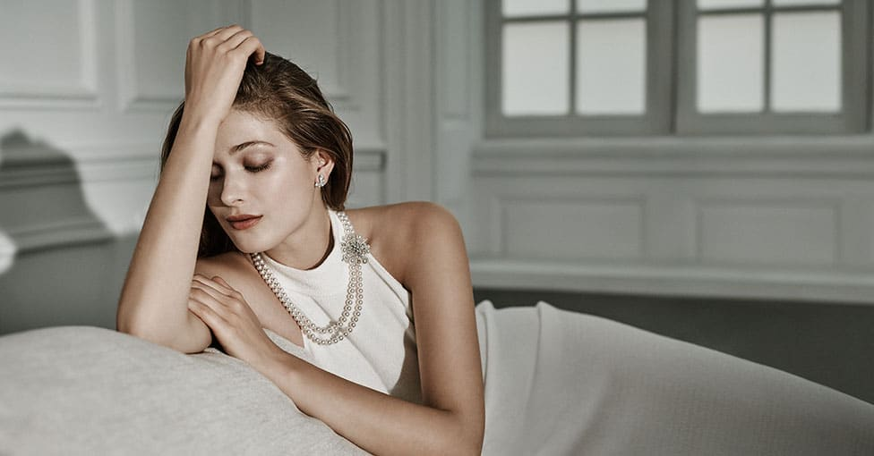 Mikimoto_Gifts_Content_IMG_2X