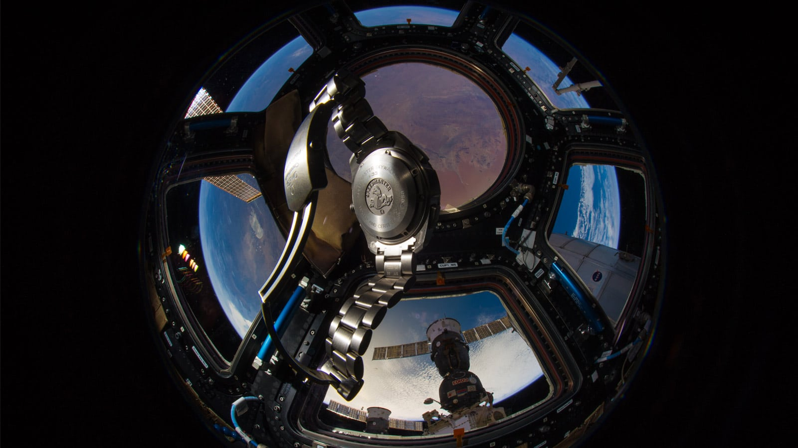 Space_Now_Slideshow_2_Large_1600x900