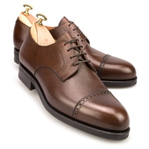 brown_derby_shoes_carmina_748_s