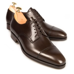 derby_brown_shoes_80444_carmina_s