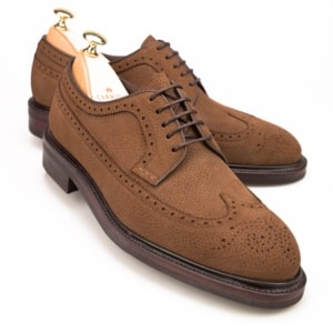 longwing_derby_shoes_suede_532_s-2