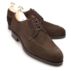 norwegian_shoes_brown_suede_80414_s