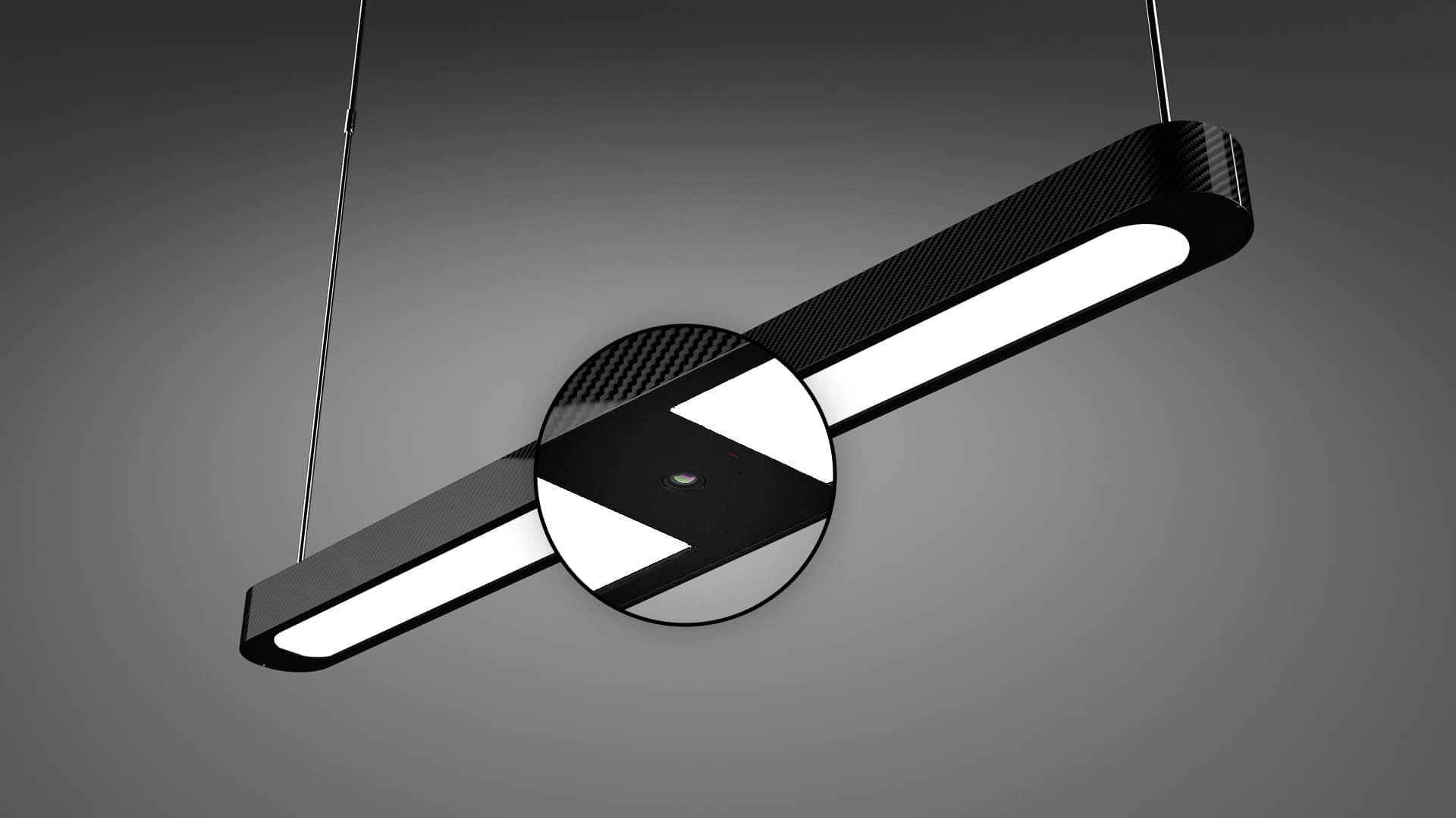 IX02_DET_LAMP_3