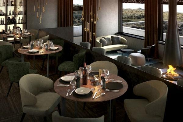 luksuz-hotel-odmor-island (4)