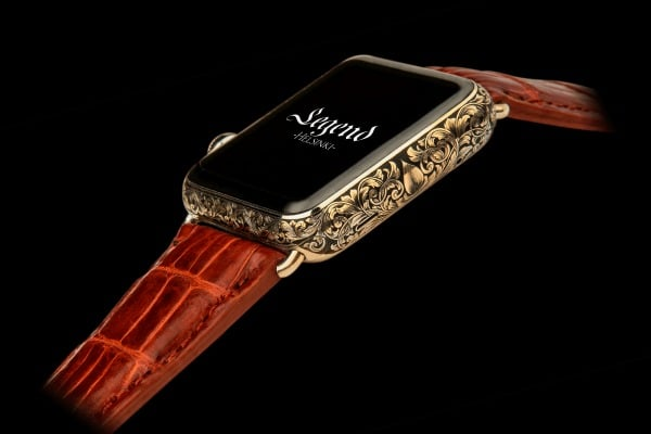 luxury-fancy-hi-tech-watches-apple-gold (5)