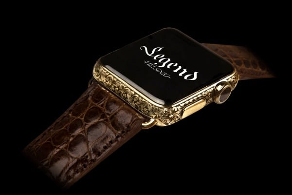 luxury-fancy-hi-tech-watches-apple-gold (6)