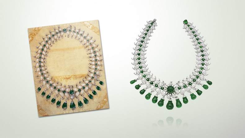 Article_Historic-pieces_Indian-inspired-jewelry_P-2