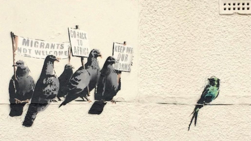 why-is-banksy-the-only-person-allowed-to-vandalize-britains-walls-1413235745587
