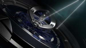 RELOJERÍA: ULYSSE NARDIN - Alta Relojería - !Cuando el concepto se convierte en realidad ! * MyLuxePoint.com | Lujo - Luxury, Un punto de encuentro del mundo del Lujo - Luxury