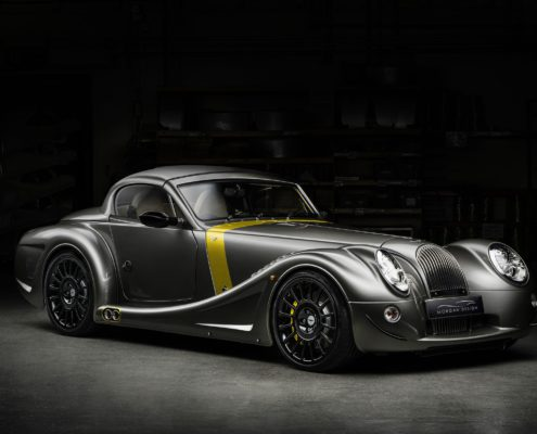 Limited-Edition-Morgan-Aero-GT-celebrates-the-end-of-Aero-8-production-4