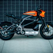 LiveWire-Electric-Motorcycle--Harley-Davidson2