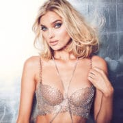 fashion-show-2018-elsa-hosk-1-million-dream-angels-fantasy-bra-victorias-secret-
