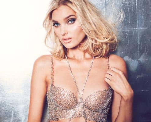 fashion-show-2018-elsa-hosk-1-million-dream-angels-fantasy-bra-victorias-secret-