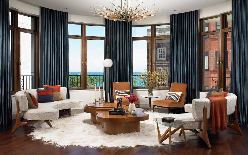 Know The Best 10 Interior Designers to Follow In 2019 interior designers Know The Best 10 Interior Designers to Follow In 2019 Amy Lau