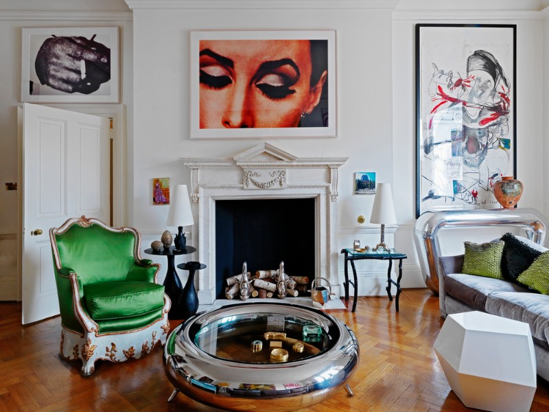 Know The Best 10 Interior Designers to Follow In 2019 interior designers Know The Best 10 Interior Designers to Follow In 2019 Francis Sultana
