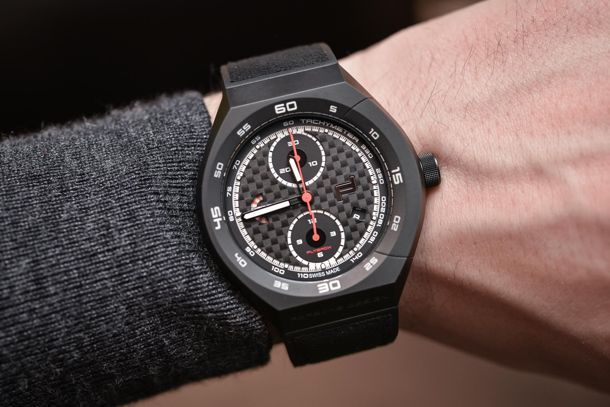 Porsche-Design-Monobloc-Actuator-Chronotimer-Flyback-Limited-Edition-2