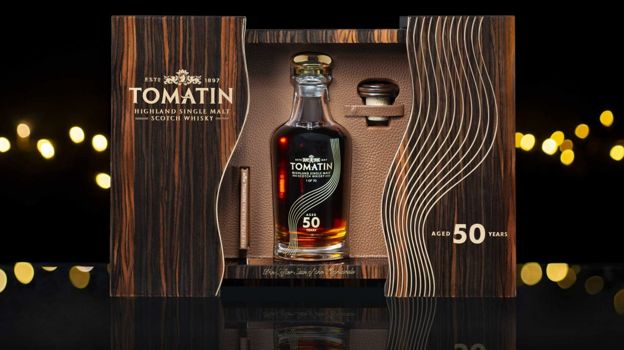 Tomatin-50-year-scotch-in-box-1240x696