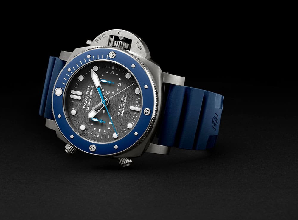 sihh2019_panerai_submersible_chrono_guillaume_nery_edition_pam00982-1