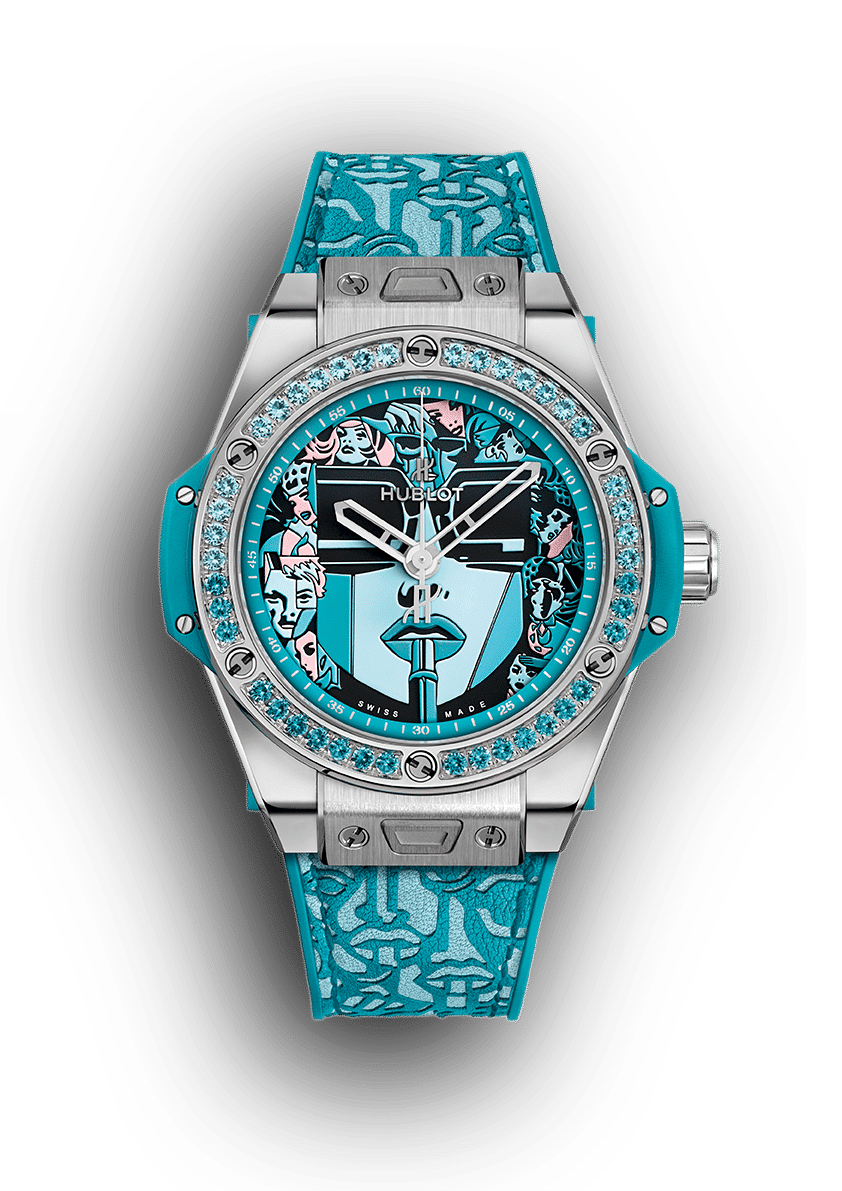 Hublot-Big-Bang-One-Click-Marc-Ferrero-465-2