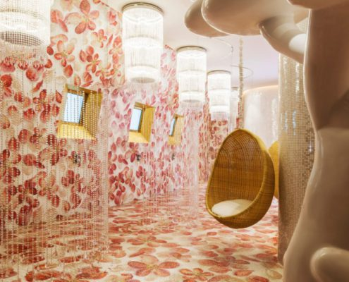 The-Mondrian-Doha-A-Luxury-Hotel-Project-by-Marcel-Wanders-6-1