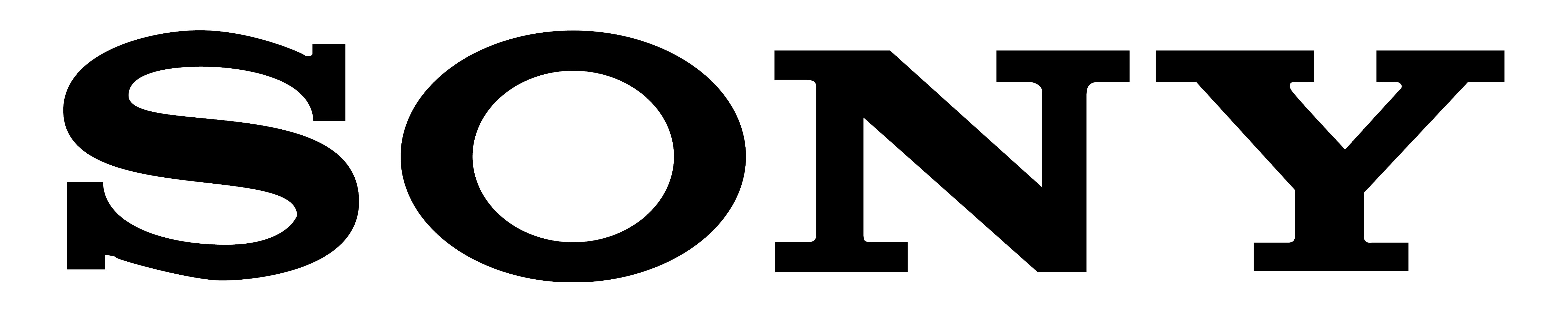 ony_logo_PNG2
