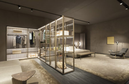 Milano Design Week 2019: Salone Internazionale del Mobile, 58ª edición