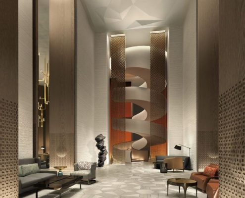 YabuPushelbergs-Kuwait-Hotel-An-Oasis-of-Luxury-5