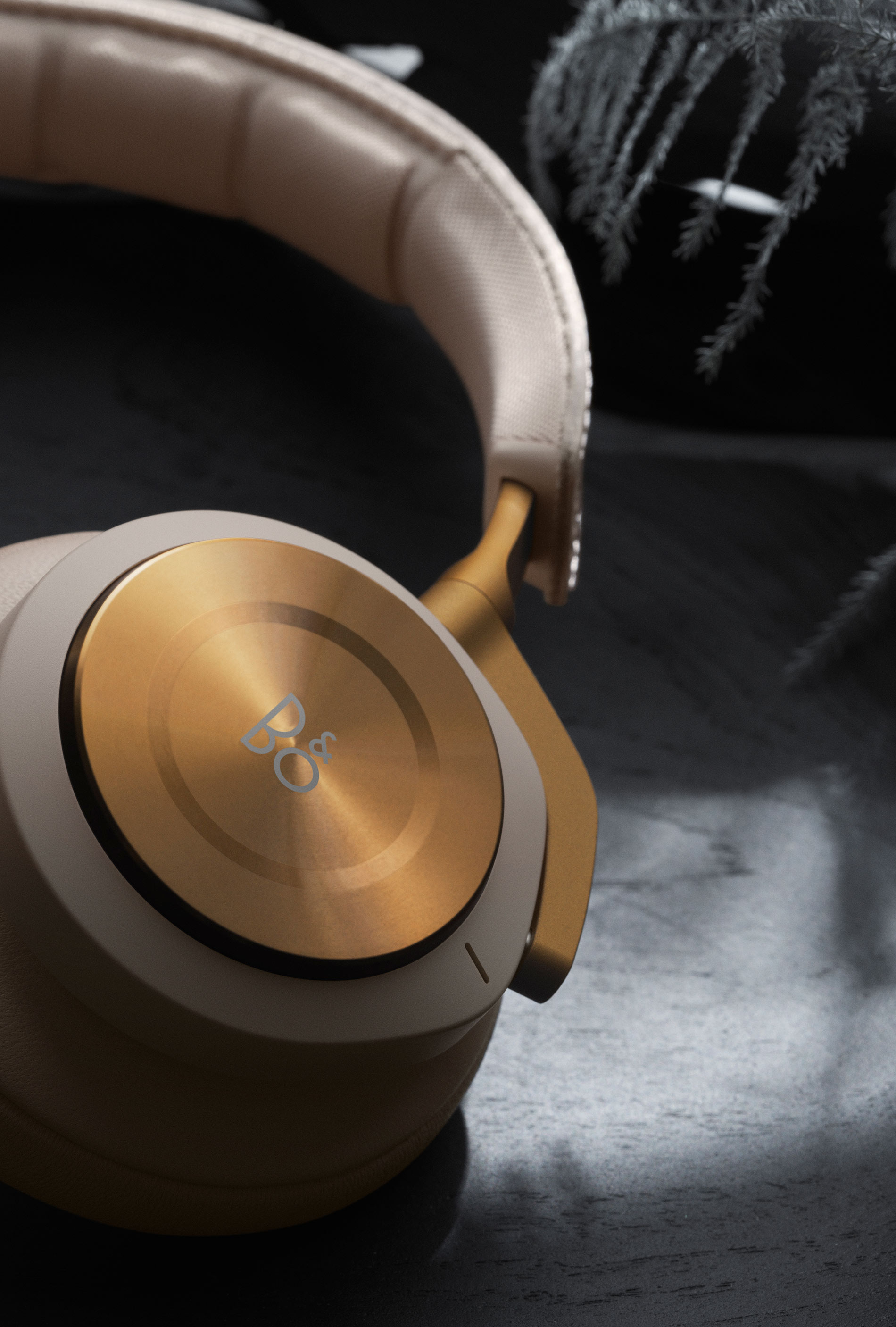 Beoplay-H9i-Bronze