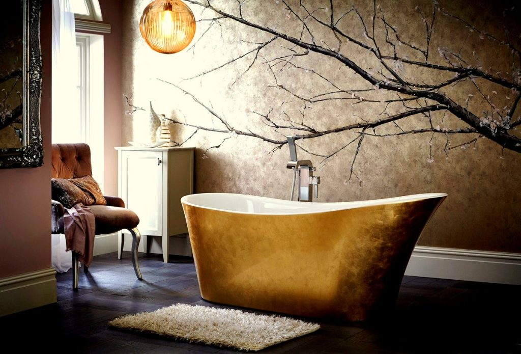 Treniq Helps You To Make Sourcing for Interior Products 3