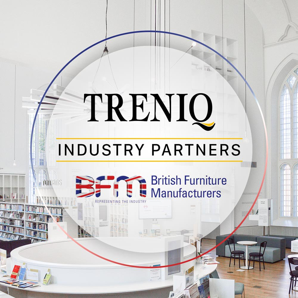 Treniq Helps You To Make Sourcing for Interior Products 4