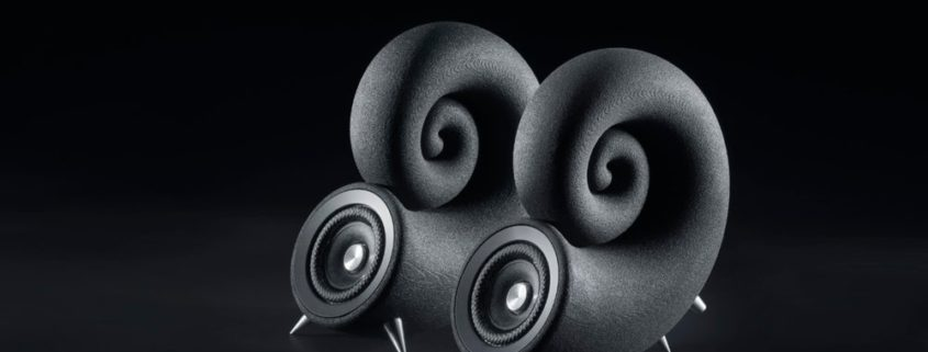 deeptime-ionic-sound-system-sand-7