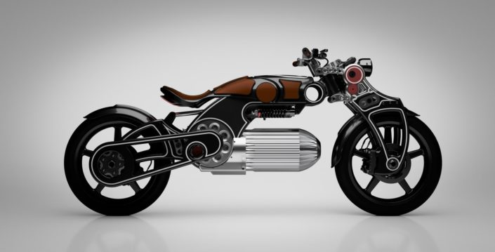 curtissmotorcycles-hades