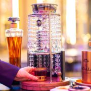 the-macallan-the-worlds-best-scotch-experiences