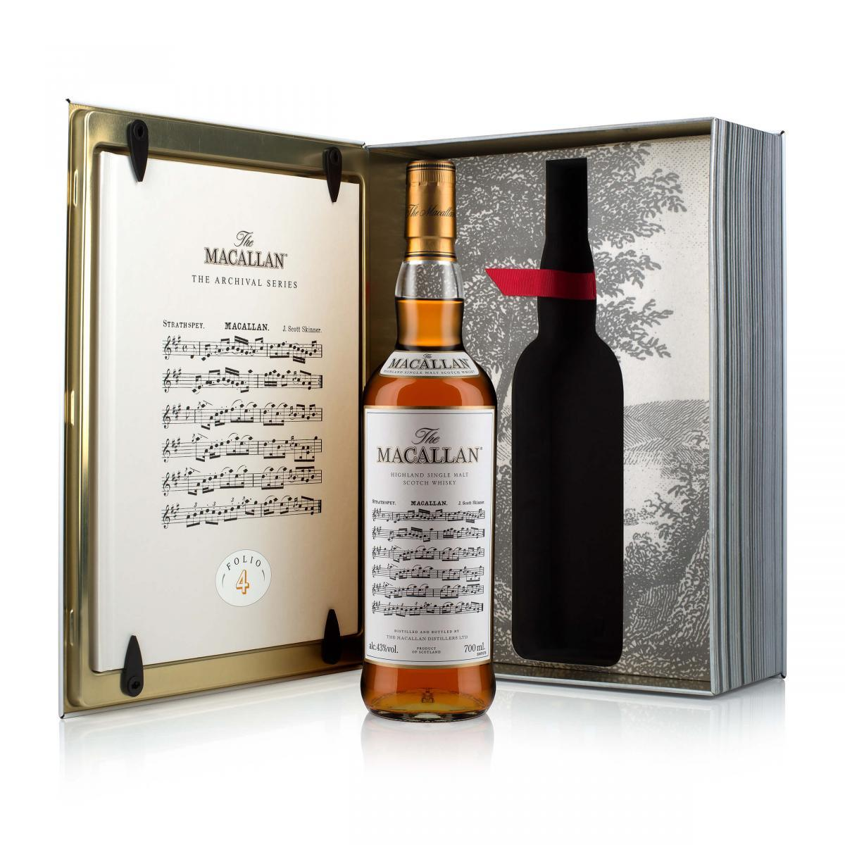 the-macallan-archival-series-folio-4-el-whisky-mas-musical