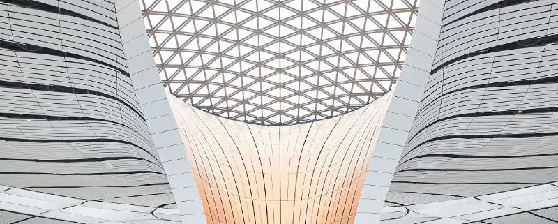 Beijing-New-Airports-Design-By-Zaha-Hadid-An-Ode-To-Modernity-4