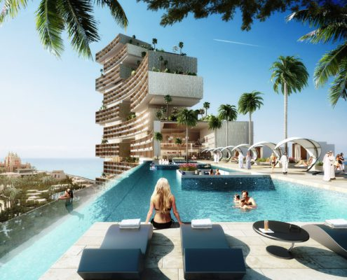 Royal_Atlantis_Resort_and_Residences