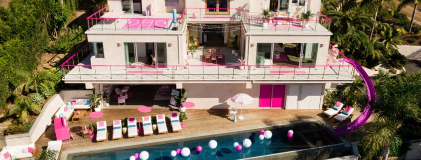 barbie-malibu-dreamhouse-airbnb