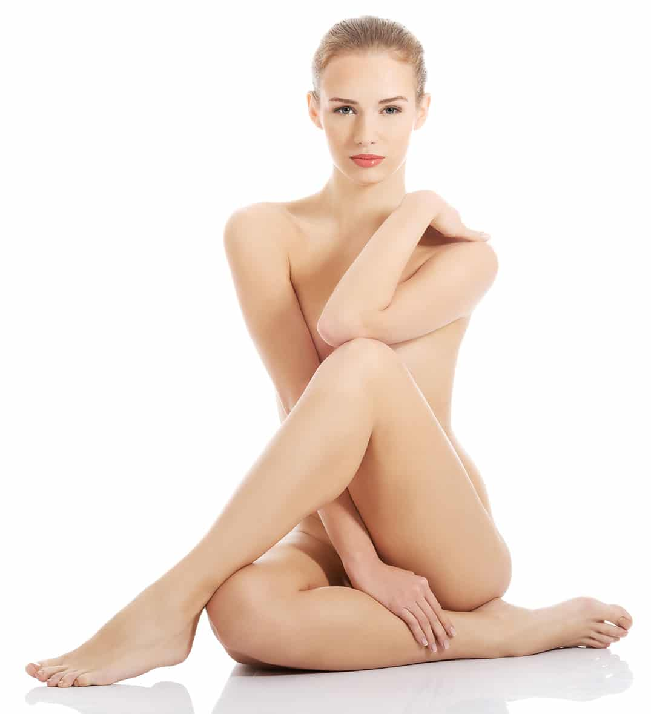 LUXMETIQUE, el nuevo ritual de belleza 360° para tener una piel 10 el día B