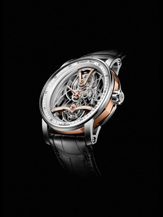 code-11-59-by-audemars-piguet-tourbillon-openworked-only-watch-unique-piece-2019