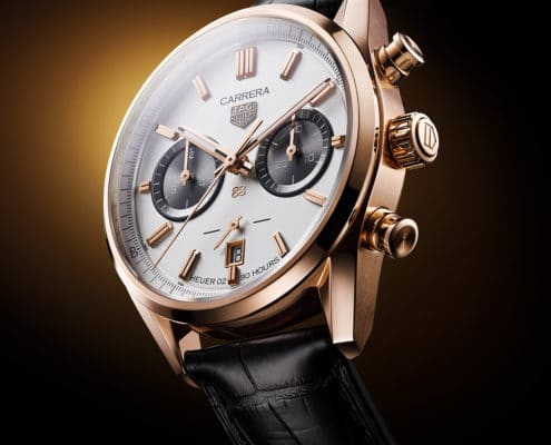 TAG-Heuer-Carrera-Chrono-Jack-Heuer-Birthday-Gold-Limited-Edition3