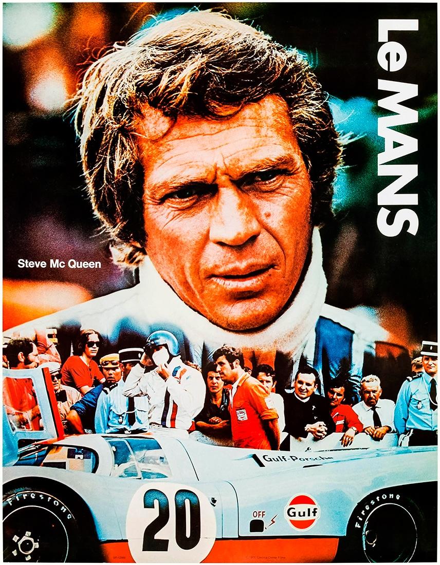 SteveMcQueen-Le-Mans---Credit---BFA-Alamy-Stock-Photo