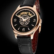 chopard L.U.C XP Urushi Spirit of Shí Chen